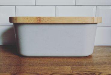blaty kuchenne laminowane