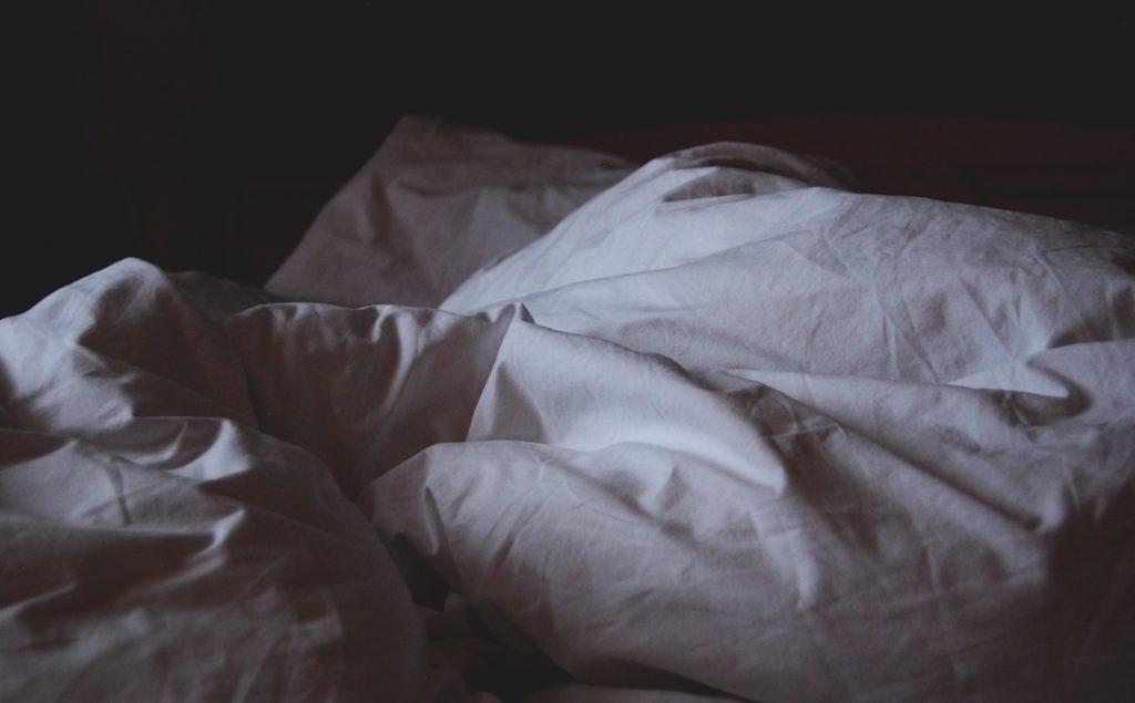 pościel do łóżeczka 120x60