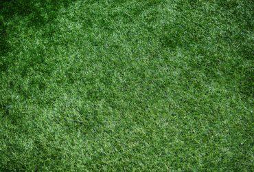 sztuczna trawa na taras