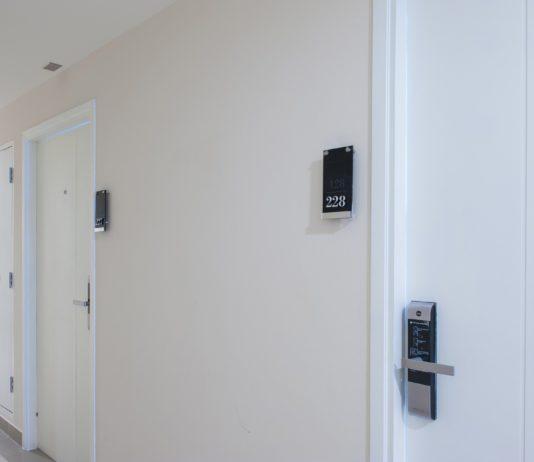 klamki do drzwi wewnętrznych
