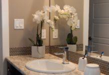 małe łazienki aranżacje