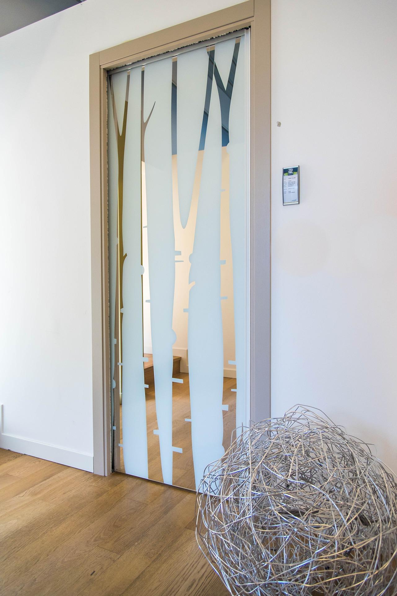 Drzwi Przesuwne Do Pokoju