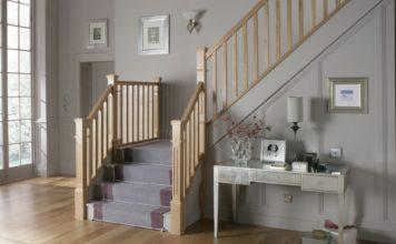 dywaniki na schody