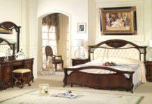 Jak urządzić elegancką sypialnię