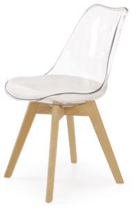 krzeslo-edwin-sklep