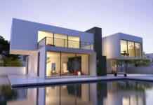 Jak mądrze wybrać projekt domu