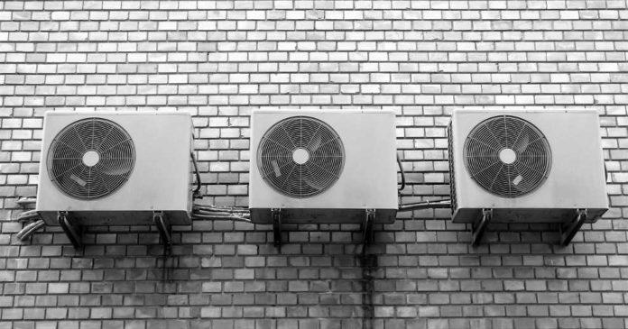 Klimatyzacja do domu - na co warto zwrócić uwagę
