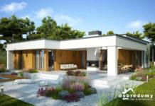 Koncepcje nowoczesnych domów