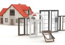Jakie wybrać okna do domu i które parametry okien są najważniejsze