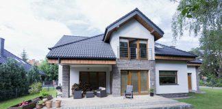 Okna z pcv – uroda drewnianej stolarki okiennej