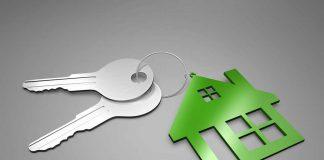 Czy warto kupić mieszkanie do remontu