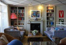 Jak dobrać oczyszczacz powietrza do wnętrza mieszkania