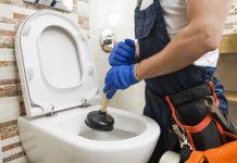 Kiedy konieczne jest wezwanie pogotowia kanalizacyjnego