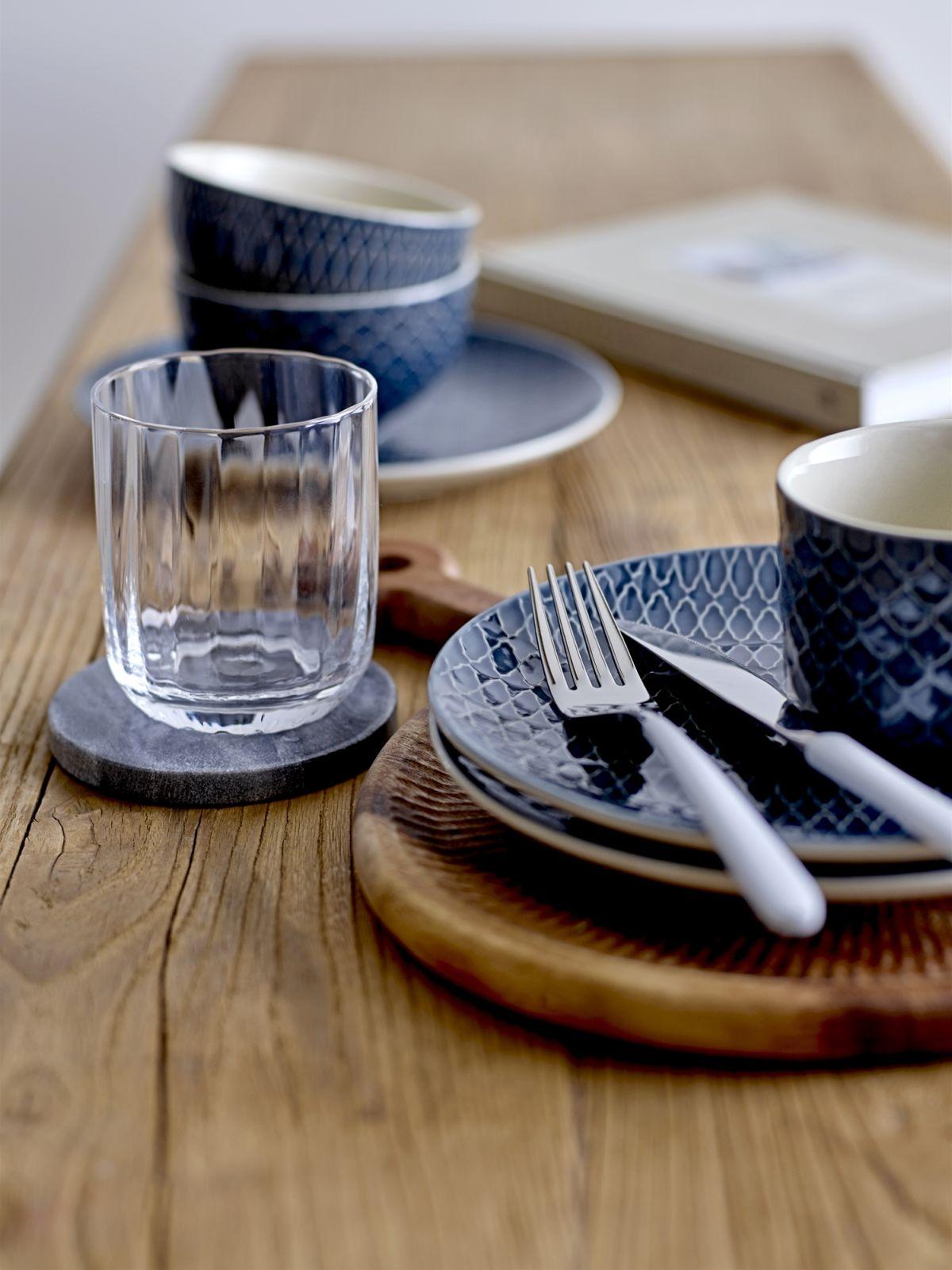 dekoracyjne-akcesoria-kuchenne-ceramika-blomingville-kolekcja-jesien-zima-2018
