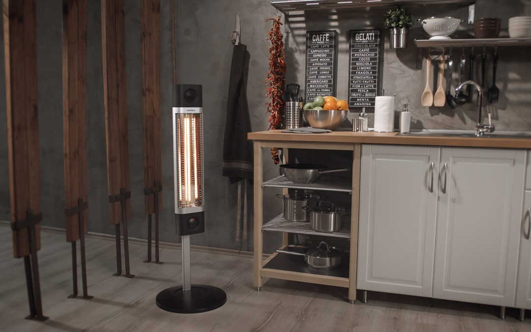 veito-ch1500re-standing-heater-white-1080x675