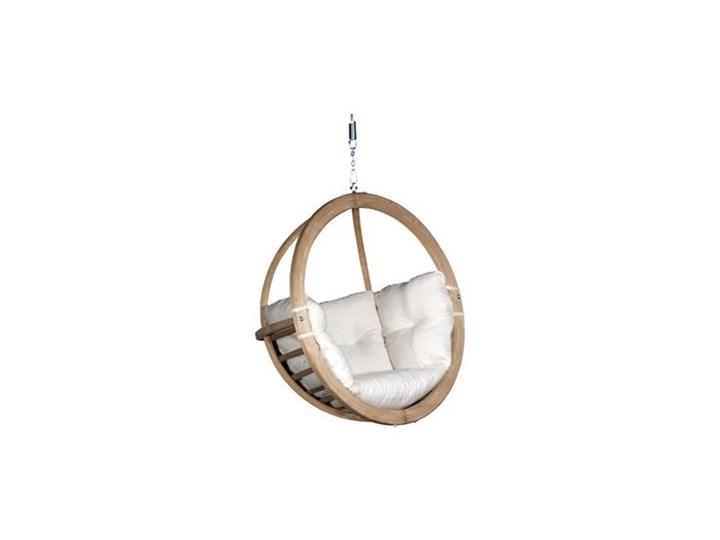 wiszacy-fotel-ogrodowy