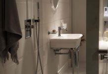 Jak dobrać odpowiedni grzejnik do małej łazienki