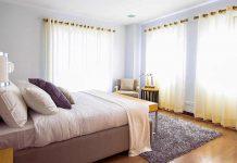 Jak wybrać odpowiednie wyposażenie do sypialni w sześciu prostych krokach