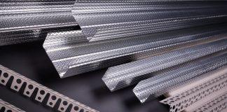 Do czego służą kątowniki aluminiowe