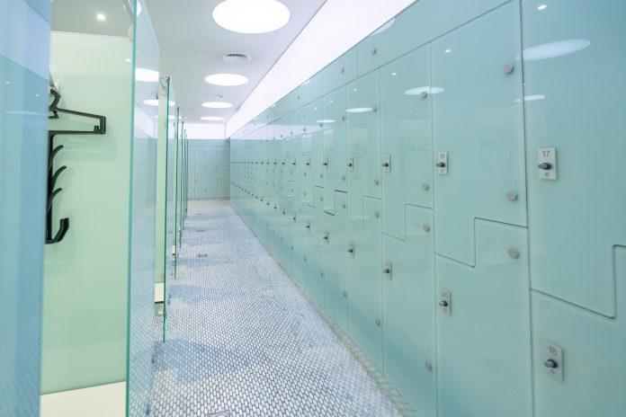 rodzaje-szafek-basenowych
