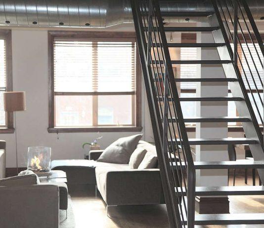 Dlaczego warto kupować mieszkania deweloperskie