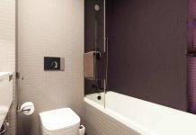 Jakie meble wybrać do małej łazienki Garść funkcjonalnych rozwiązań.