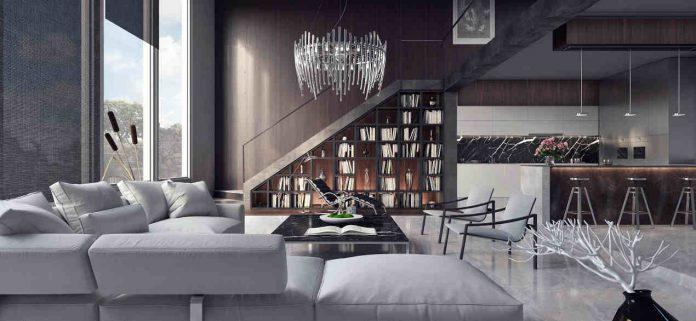 Mieszkanie idealne - jakie powinno być