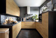 Sprawdzone pomysły na małą łazienkę – 5 sposobów na funkcjonalne wnętrze