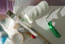 Jak zdobyć środki na nieplanowany remont