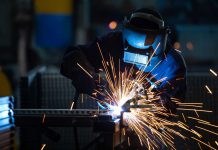 Uprawnienia spawalnicze i ich znaczenie na rynku pracy