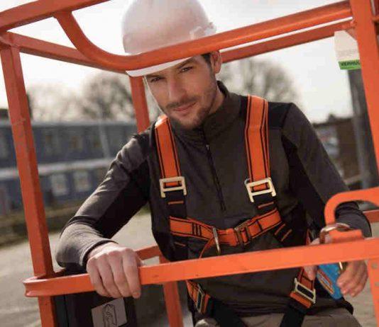 Wybieramy najlepszą wypożyczalnię sprzętu budowlanego - na co zwrócić uwagę