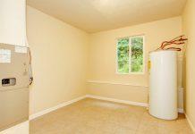 Zasobniki ciepłej wody – rozwiązanie na miarę potrzeb