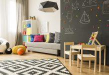 w-pokoju-dziecka-sigma-memo-paint2