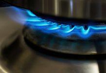 Piecyk gazowy katalityczny jako dodatkowe źródło ciepła