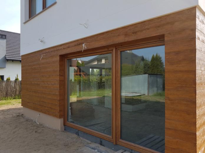 okna-lazur-poznan-drutex