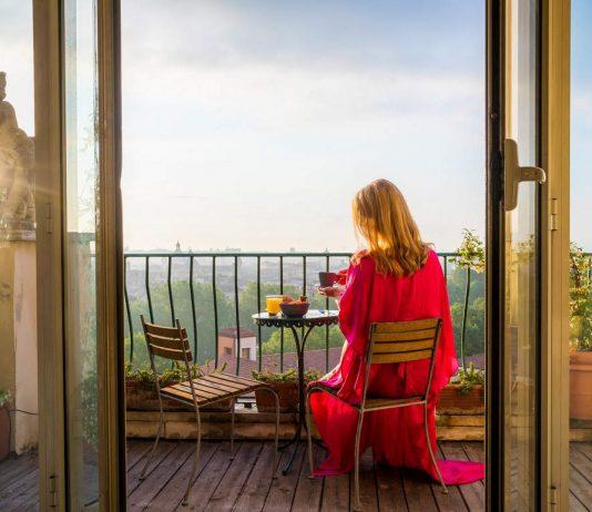 Jakie atrakcje dla wczasowiczów powinien zapewniać idealny hotel
