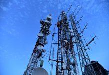 Montaż anten satelitarnych – dlaczego warto powierzyć to specjalistom