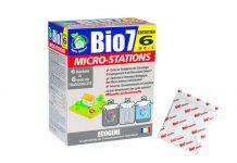 biopreparat-do-oczyszczalni-przydomowej