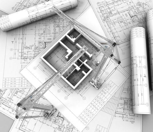 Projekty BIM, czyli słów kilka o nowoczesnym projektowaniu