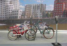 Kształtowanie przestrzeni miejskiej oraz przydomowej