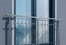 balkon_francuski_VELOCITY_III0