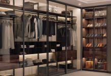 garderoba-meska-galeria