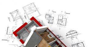 """Czym charakteryzują się domy w stylu """"nowoczesnej stodoły""""?"""