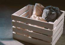drewniane-skrzynki