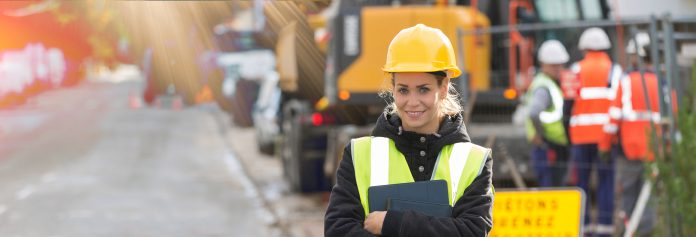 Szkolenie operatorów maszyn budowlanych – zdobądź uprawnienia UDT