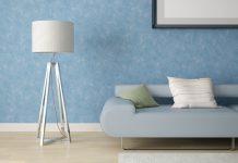 Lampa podłogowa – jaką wybrać?