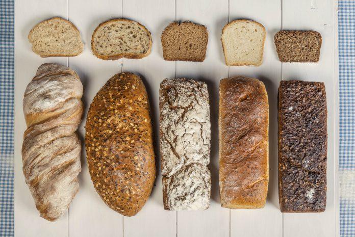 Chlebak – 5 naprawdę oryginalnych modeli