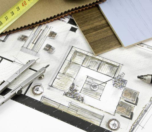 Fixly.pl - serwis ze zleceniami dla projektantów i architektów