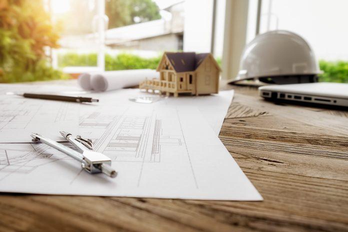 Budowa domu - dlaczego lepiej skorzystać z oferty gotowych projektów?
