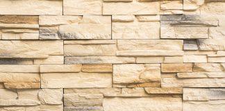 Jaki kamień dekoracyjny dobrać do własnych wnętrz?